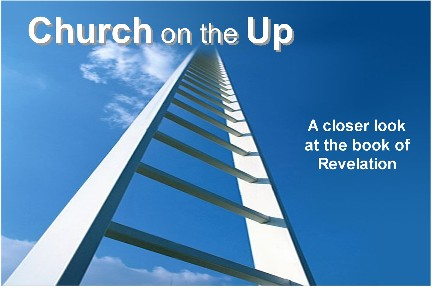 Church on the Up